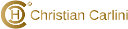 Christian Carlini Logo